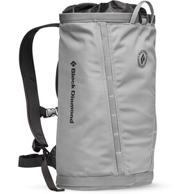 Black Diamond Street Creek 20 Backpack nickel